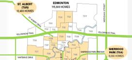 edmonton-limo-service-area