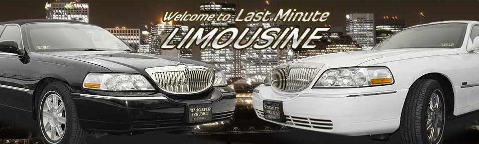 edmonton-limo