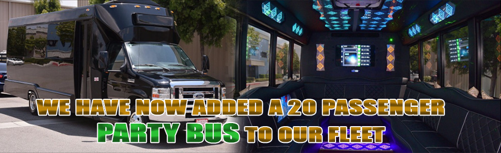 party-bus-limo-in-edmonton